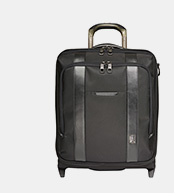 Travelpro Executive Choice (15.6) Black Messenger