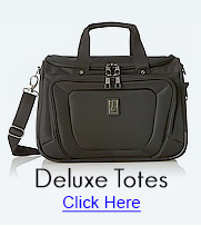 Deluxe Totes