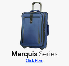 Marquis Series
