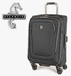 Atlantic Luggage by Travelpro