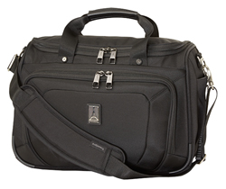 View All Category travelpro crew 10 deluxe tote