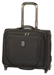Travelpro Crew 10 Rolling Tote - Black Crew 10 Rolling Tote