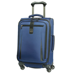 Travelpro Marquis Spinner 21inch Blue Marquis Spinner 21 Inch