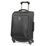 Travelpro MARQUIS SPINNER 25inch Black MARQUIS SPINNER 25 Inch