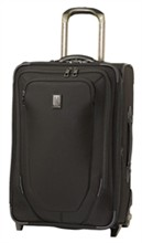 Travelpro 20 25 Inch Carry On Luggage Crew 10 Rollaboard 22Inch