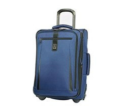 Travelpro Under 20 Luggage marquis international carry on rollaboard