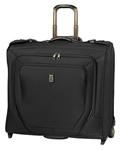 Travelpro Crew 10 Rolling Garment Bag 50Inch - Black Crew 10 50 Inch R