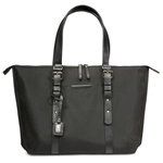 """Travelpro Executive Choice - Black Brand New Includes Limited Lifetime Warranty, The Travelpro Executive Choice Ladies Tote is perfect for today's business and frequent travelers"