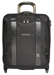 Travelpro Executive Choice Rolling Business Brief Black 16In Executive