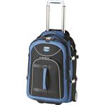 Travelpro Tpb Exp Rollaboard 28inch-blue Tpro Bold Expandable Rollaboa