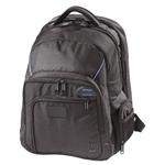 Travelpro Executive Pro Cpf Computer Backpack Black Executive Pro Chec