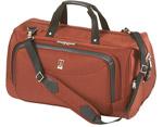 Travelpro Pm Duffel Bag 22inch-siena Platinum Magna Duffel Bag 22 Inch