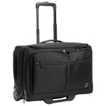 Travelpro Executive Pro Deluxe Rlg Comp Brief Black Executive Pro Delu