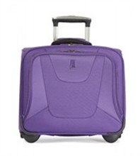 Travelpro Under 20 Luggage MAXLITE3 ROLLING TOTE