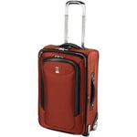 Travelpro Pm Exp Rollaboard Suiter 22inch-siena Platinum Magna Expanda