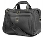 Travelpro Marquis Deluxe Tote Black Marquis Deluxe Tote