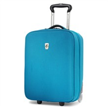 Atlantic Luggage DEBUT Exp Upright 25inch