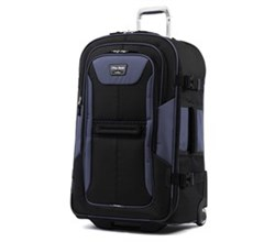Travelpro 26 29 inch Check in Luggage 28 Inch expandable rollaboard