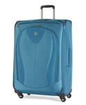 Travelpro ULTRA LITE 3 - 21inch Exp Spinner-Turquoise ULTRA LITE 3 - 2