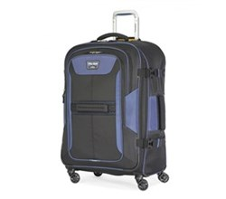 Travelpro 26 inches tpro bold 2 26 inch Expandable Spinner