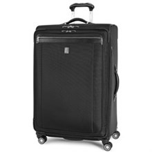 Travelpro 26 29 inch Check in Luggage Platinum magna 2 29 inch Exp Spinner Suiter