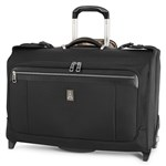 Travelpro PM2 Carry-on Rolling Garment Bag - Black Carry-on Rolling Ga