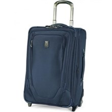 Travelpro 22 inches travelpro crew 10 22 inch