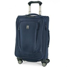 Travelpro Carry on Luggage travelpro crew 10 21