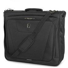 Travelpro Carry on Garment Bags travelpro maxlite 4 bi fold garment bag