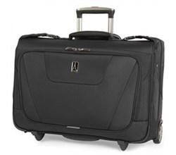 Travelpro Maxlite Garment Bags maxlite 4 rolling carry on garment bag