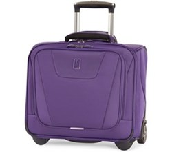 Travelpro Totes travelpro maxlite 4 rolling tote