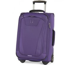 Travelpro Carry on Rollaboards 2 Wheels maxlite 4 22 inch exp rollaboard