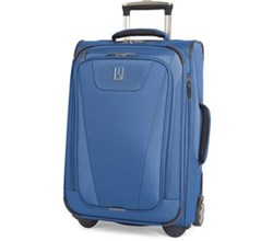 Travelpro Maxlite 4 Series  travelpro maxlite 4 intl carry on rollaboard