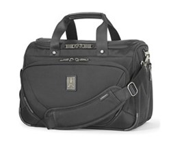 Travelpro Totes travelpro crew 11 deluxe tote