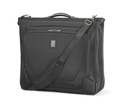 View All Category travelpro crew 11 bi fold garment bag