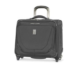 Travelpro Under 20 Luggage travelpro crew 11 rolling tote