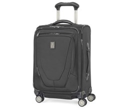 Travelpro Crew Series travelpro crew 11 in carry on spinner