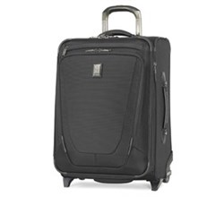 Travelpro Under 20 Luggage travelpro crew 11 20inch bus plus upright