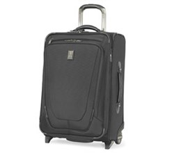 Travelpro 22 inches travelpro crew 11 22inch exp upright suiter
