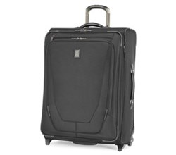 Travelpro 26 29 inch Check in Luggage travelpro crew 11 26inch exp upright suiter