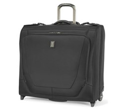 Travelpro Carry on Garment Bags travelpro crew 11 50inch garment bag