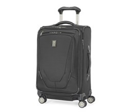 Travelpro Crew Series travelpro crew 11 21inch exp spinner