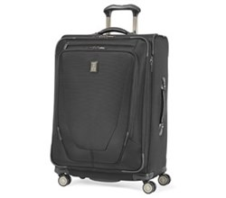View All Category travelpro crew 11 25inch exp spinner