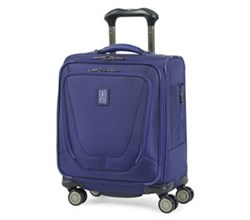 Travelpro Crew Series travelpro crew 11 spinner tote