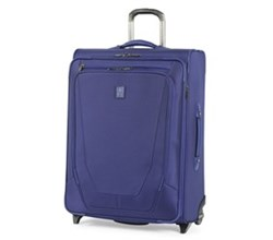 Travelpro 26 inches travelpro crew 11 26inch exp upright suiter