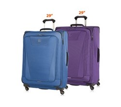Travelpro 2 Piece Sets travelpro maxlite 4 29 plus 29 Spinner