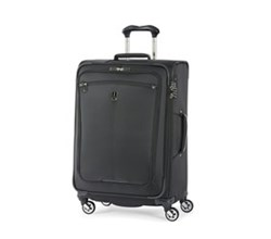 Travelpro 25 inches Marquis 2 25 inch