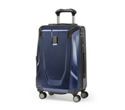 Travelpro Carry on Luggage crew 11 hardside 21 in exp spinner