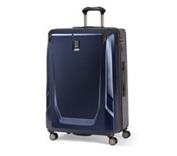 Travelpro Hardsides travelpro crew 11 hardside 29 in exp spinner