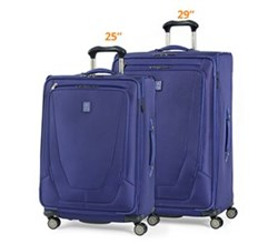 Travelpro 2 Piece Sets travelpro crew 11 25 29 spinner